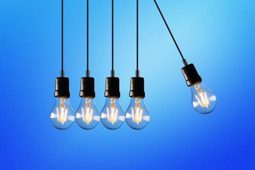 How to Deal with A Power Outage as A Small Business